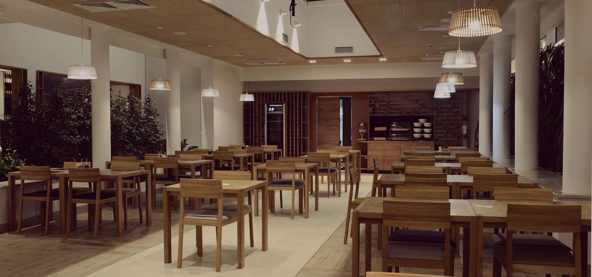 Hotel Nar - Trebinje