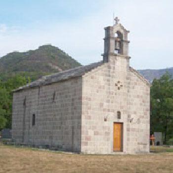 crkva-Sv-Arhandela