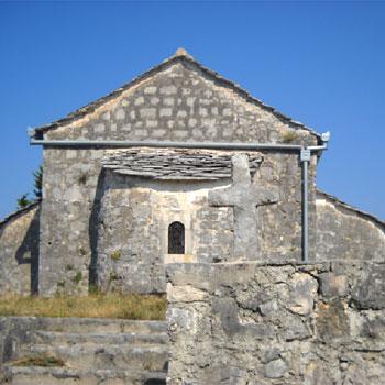 crkva-Svetog-Ilije