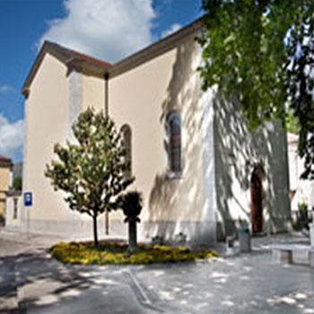 katolicka-katedrala-rodenja-Blazene-Djevice-Marije