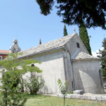 manastir-duzi