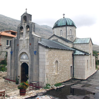 manastir-tvrdos