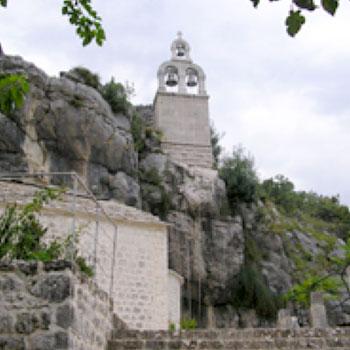 manastir-zavala