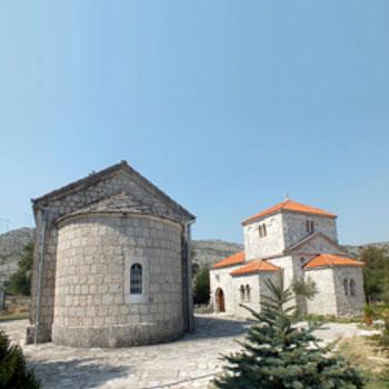 petro-pavlov-manastir