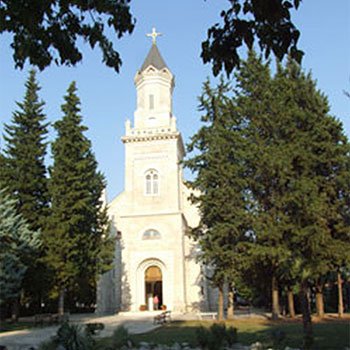 saborni-hram-Svetog-Preobrazenja