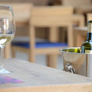 Vinski bar